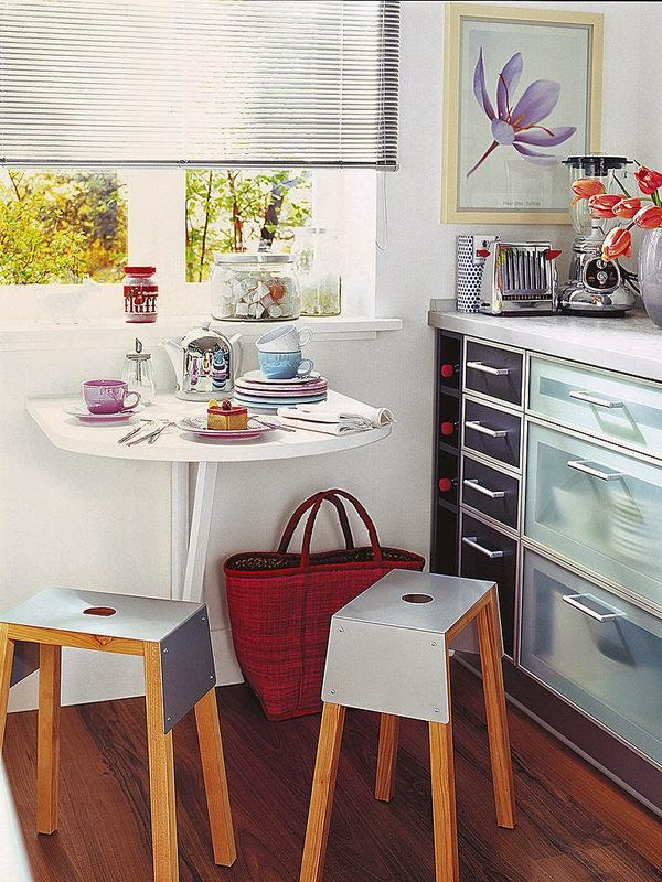 ideas-deco-office-cocinas-pequenas
