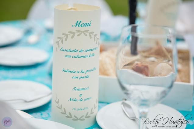 Bodas Huatulco, boda en playa, beach wedding