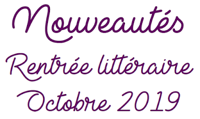 https://www.yvrac.fr/wp-content/uploads/2019/09/nouveautés-livres-adultes-octobre-2019.pdf