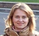 Jenn Fiden