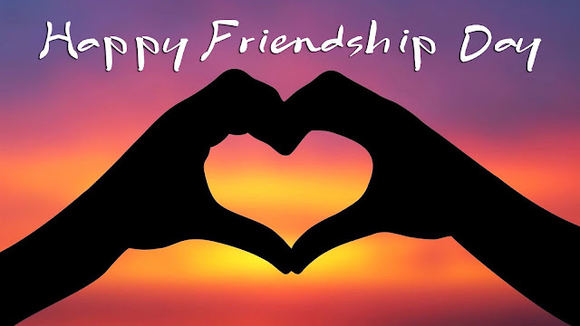 HappyFriendship Day Images