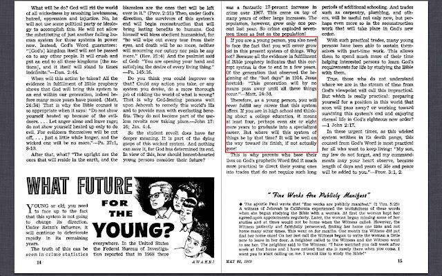 awake-1969-may-22-p14-15