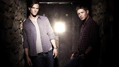 free download supernatural season 14 episode 10