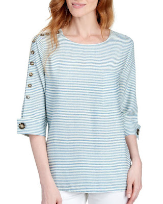 https://www.steinmart.com/product/exclusively+ours+-+linen-blend+button+shoulder+top+74354911.do?sortby=ourPicksAscend&page=3&refType=&from=fn&selectedOption=100506