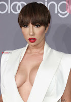OMG+Beautiful+boobs+of+Jackie+Cruz+at+2018+amfAR+Gala+in+New+York+%7E+SexyCelebs.in+Exclusive+011.jpg