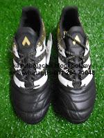 http://kasutbolacun.blogspot.my/2018/04/adidas-ace-161-sg_27.html
