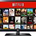 Netflix vanaf vandaag op Horizon Mediabox van Ziggo