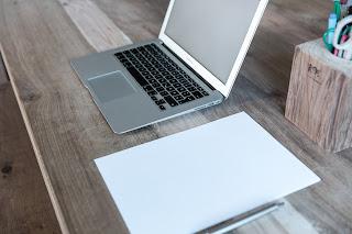 Hal yang Harus Diperhatikan Sebelum Membuat Blog