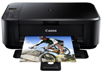 which has been considerably slower when compared to the  Canon PIXMA MG2120 Driver Download
