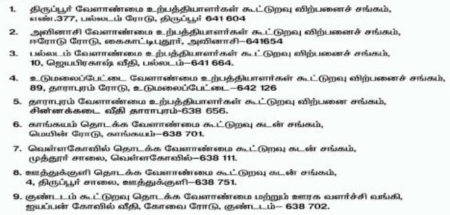 tiruppur-ration-shop-vacancy-application-sales-address