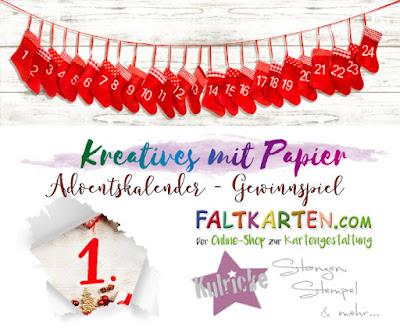 www.kreativesmitpapier.de