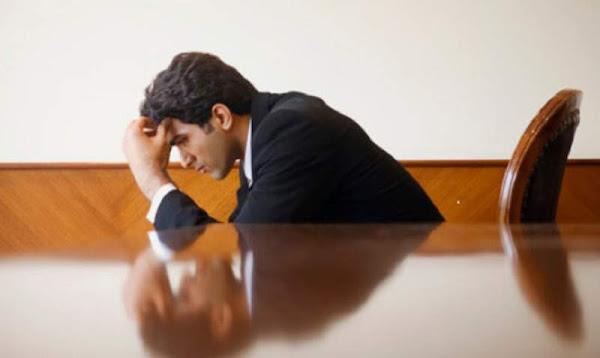 Razones por las que los jóvenes emprendedores pueden fallar en su primer negocio