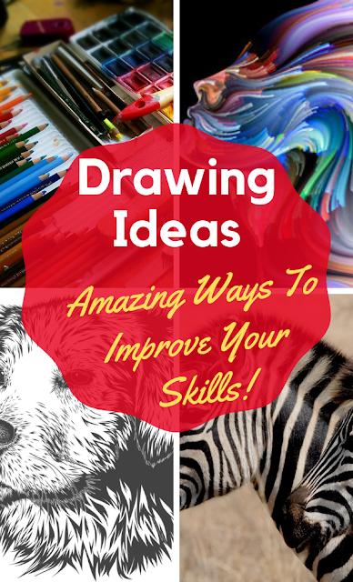 Amazing Ways To Improve Your Skills