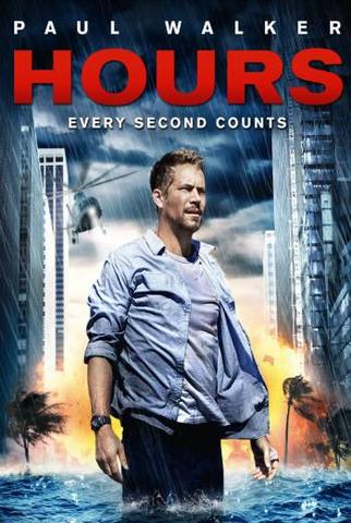 Hours 2013 Hindi Dubbed Download 450MB BluRay 720p ESubs HEVC