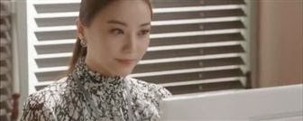 Sinopsis 'Hyde, Jekyll, and I' Episode 4 - Bagian 1