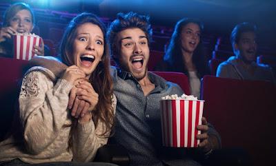 تحميل تطبيق cinema hd v2 apk | أفضل تطبيق لمشاهدة الافلام و المسلسلات بجودات مختلفة | نتفليكس + امازون + هولو في تطبيق واحد