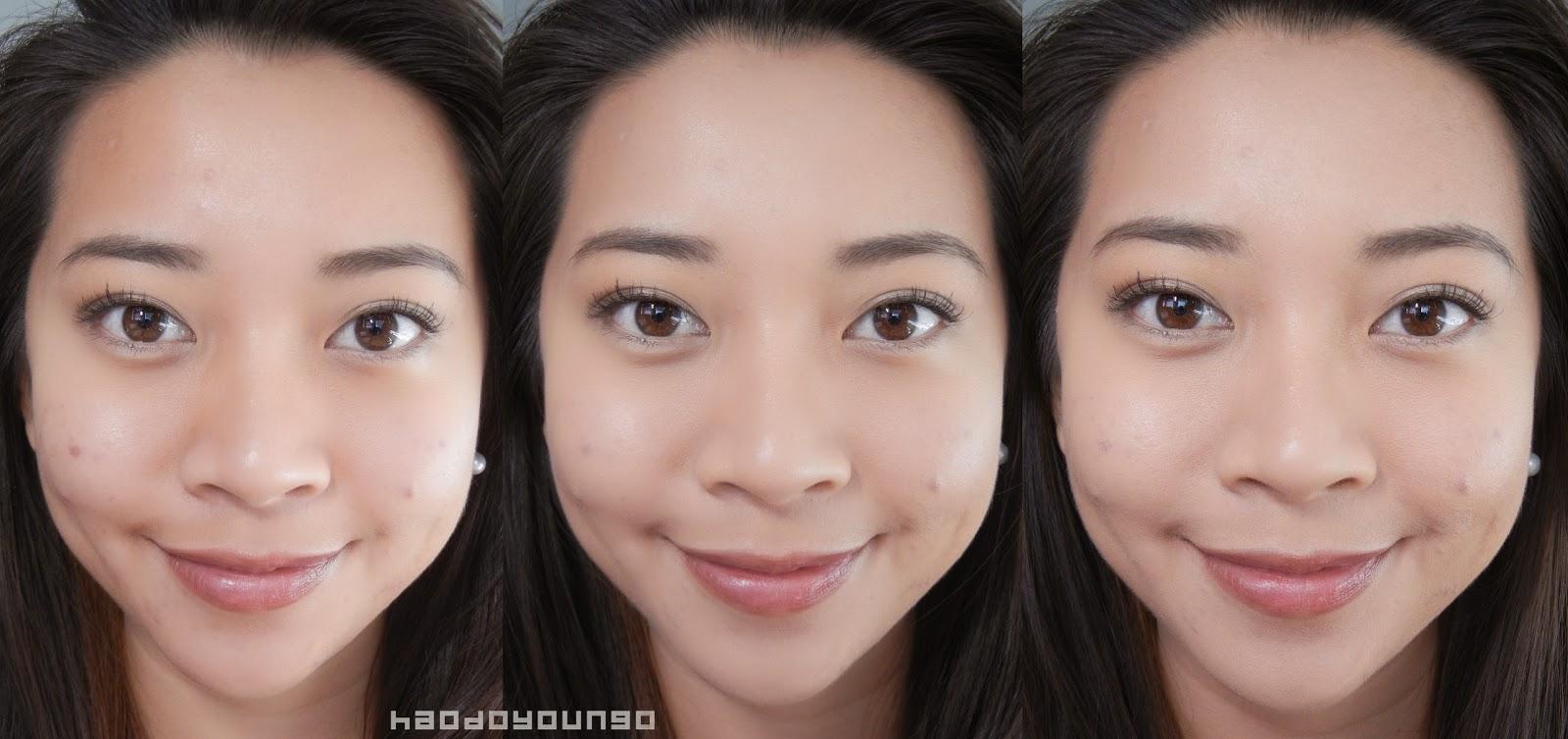 it cosmetics cc spf 50