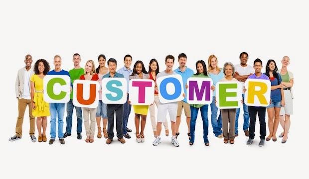 John Maver - Maver Management Group Lessons from Procter  Gamble