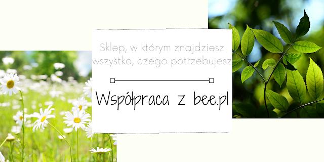 Sklep bee.pl
