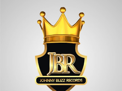 JOHNNY BLIZZ RECORD an International Record label has just be launched