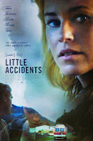 Little Accidents (2014) online y gratis