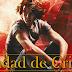 Reseña: Ciudad de Cristal