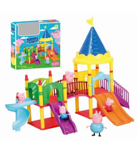 mainan anak indonesia