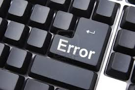 Tips dan Trik Cara Memperbaiki Keyboard Yang Tidak Berfungsi Dikarenakan Rusak atau Error