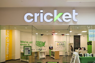 cricket-wireless-multi-carrier-stores-soon