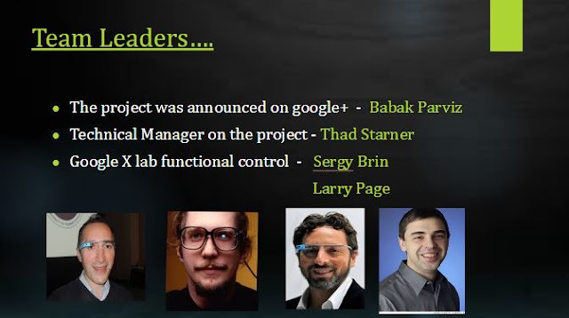 google-glass-team-leaders