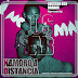 Os AB - Namoro a Distância (Prod. Timbila Records) 2018   Download Mp3