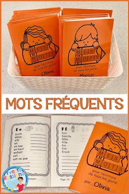 https://www.teacherspayteachers.com/Product/Dictionnaire-personnel-avec-mots-frequents-French-Personal-Dictionary-2361711
