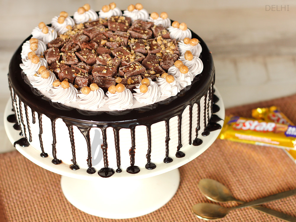 Cake Online Shop Cake Online Booking Cake Online Delivery