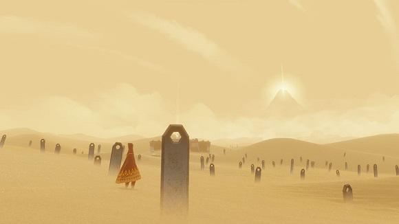 journey-pc-screenshot-www.ovagames.com-5