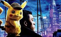 Assine Oi Mais Controle e assista Pokémon: Detetive Pikachu