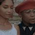 VIDEO   Cheed - Wandia (Mp4) Download