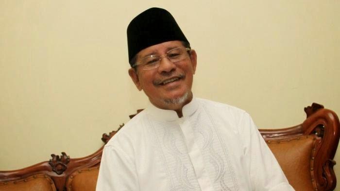 Gubernur-Abdul-Gani-Gagas-Maluku-Utara-Pintar