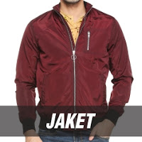 jaket - sensasi productions