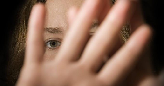 Megerőszakolta az unokáját egy kalocsai férfi