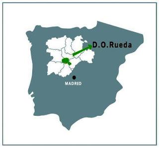 ruedawijnroute, rueda ruta del vino, wijntoerisme castilla y leon, oenotoerisme spanje, wijntoerisme spanje, wijntoerisme rueda, verdejo, rueda, wijtoerisme
