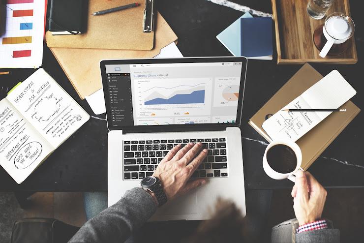 Herramientas de marketing para emprendedores