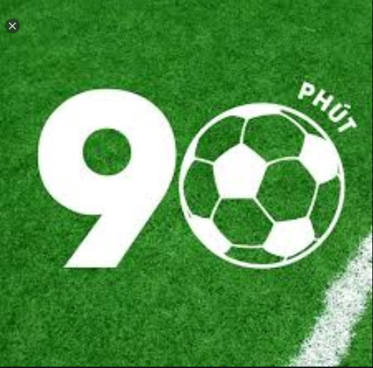 Tải 90p.tv PK - App xem bóng đá