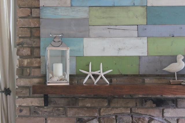 Simply Lkj Color Blocks In Room Design Guest Post