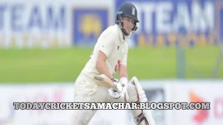 Sri Lanka vs England: Hosts fight back on Day 2 at Galle after Joe Root's composed 228