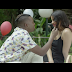 VIDEO:Belle 9-For You:Download