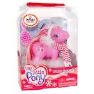 MLP Snow'el Winter Ponies  G3 Pony