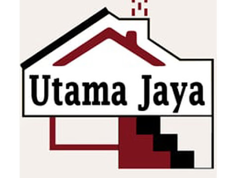 Loker Kota Bogor