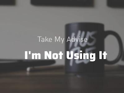 Success Instagram Status On Attitude