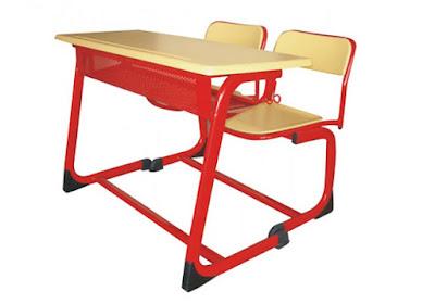 okul sırası,werzalit okul sırası,ikili okul sırası,dershane sırası,talebe sırası,kurs sırası,