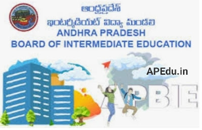 BIE , AP - Academic - Two years Intermediate Course - 2nd year Annual Academic Programme ( Calendar ) for the Academic Year 2020-2021 - - Regarding .